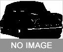 FIAT 500L CROSS GPL 1.4 TJET 120 CV KM ZERO